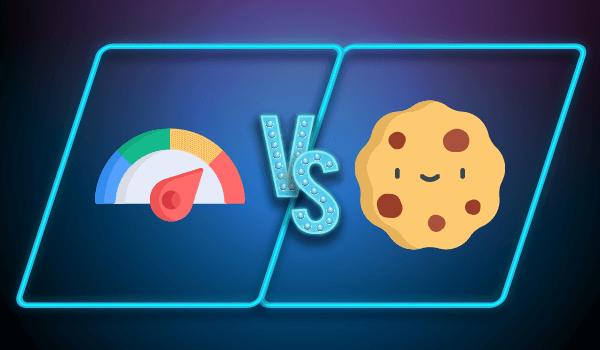 browser-cache-va-cookies