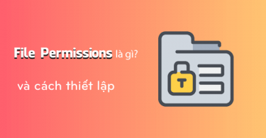 file-permissions-la-gi
