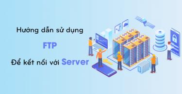 huong-dan-su-dung-FTP