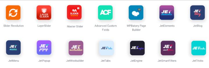 jupiterX-plugin-bundle