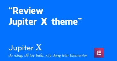 review-jupiter-x-theme