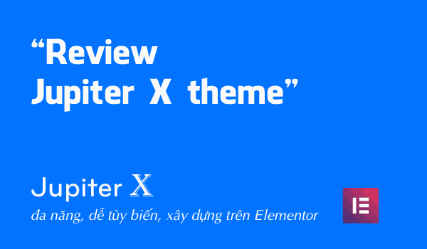 review-jupiter-x-theme