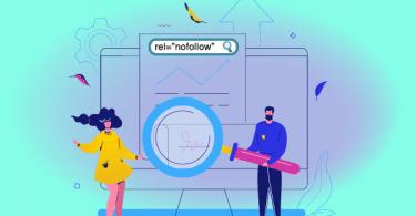 Google-cong-bo-thay-doi-thuoc-tinh-nofollow