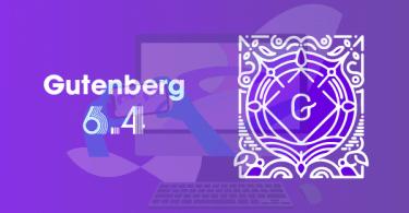 Gutenberg-6-4