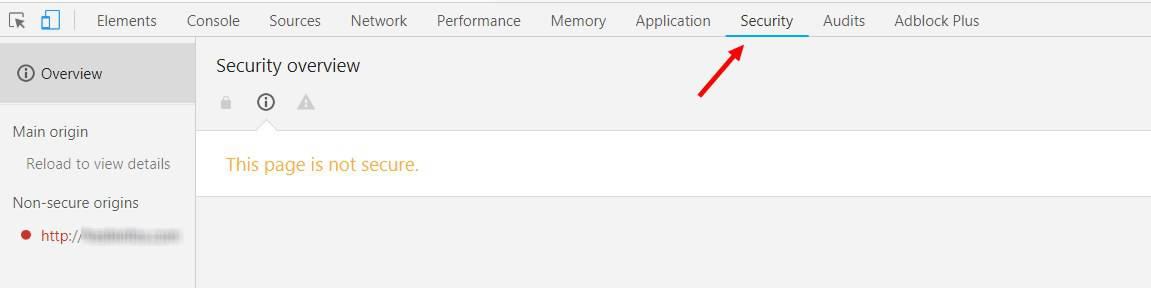 fix-loi-mixed-content-browser-sercurity