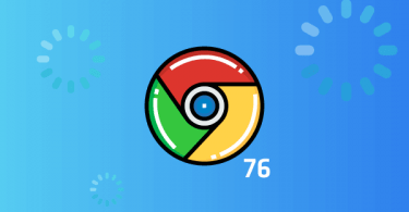 Chrome-76