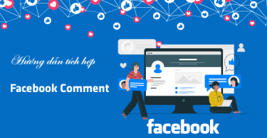 Huong-dan-tich-hop-facebook-comment-vao-website-wordpress