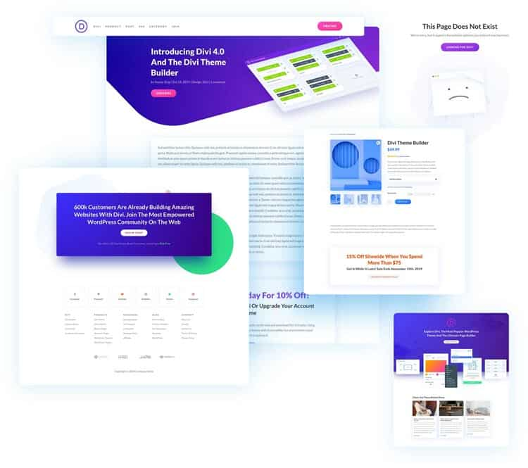 divi-theme-builder-demo1