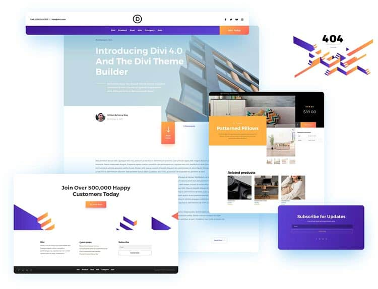 divi-theme-builder-demo3