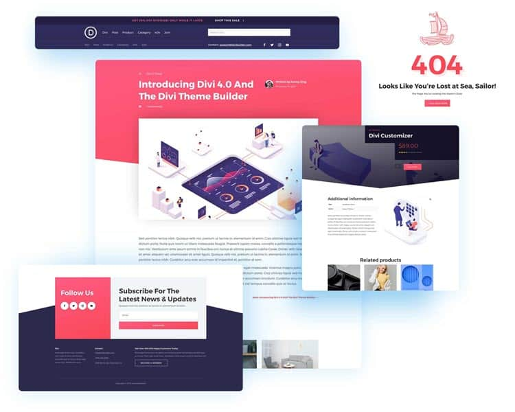 divi-theme-builder-demo5