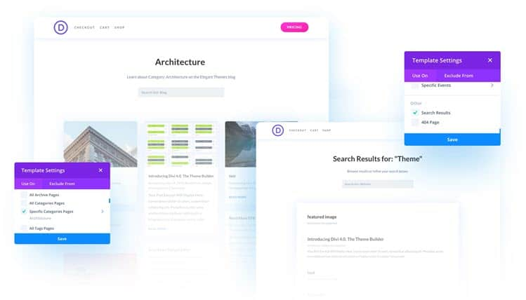 divi4-archive-template