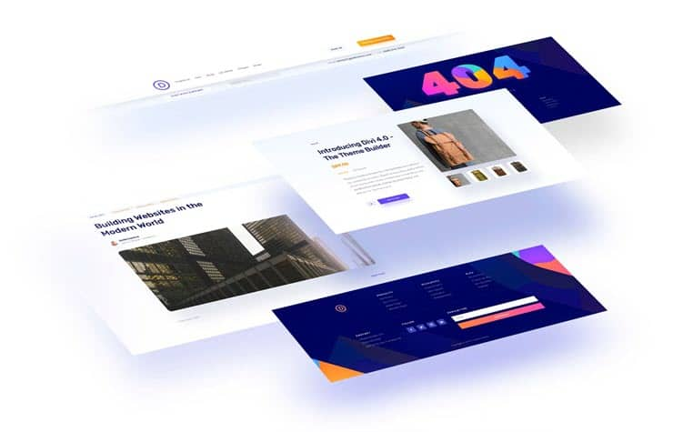 divi4-template-area