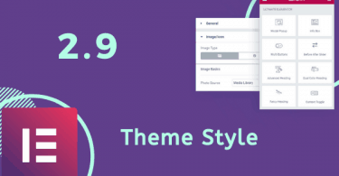 Elementor-2-9-theme-style