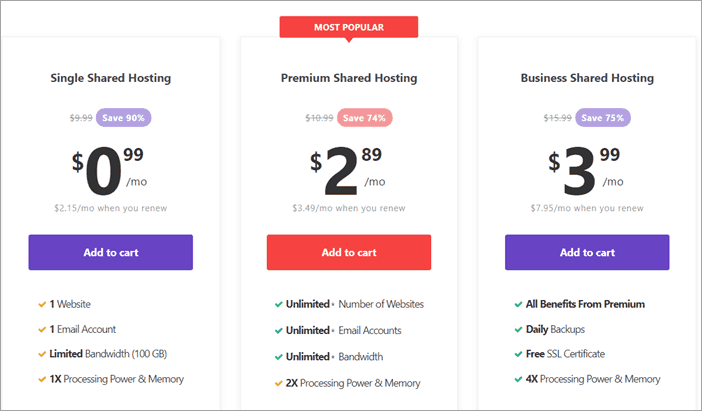 Shared-Hosting-Plan-Hostinger