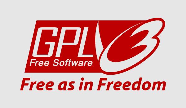 GPL-License