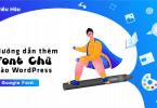 Huong-dan-them-font-chu-vao-wordpress