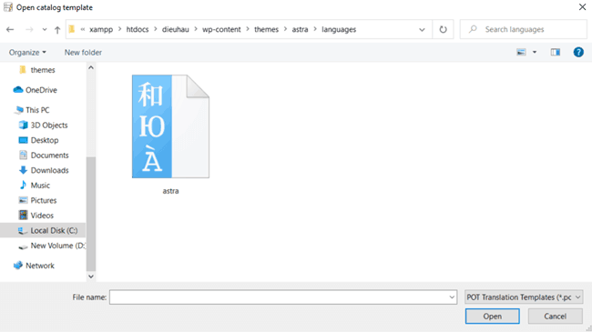 po-theme-file