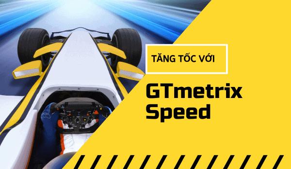 Huong-dan-su-dung-GTmetrix-speed