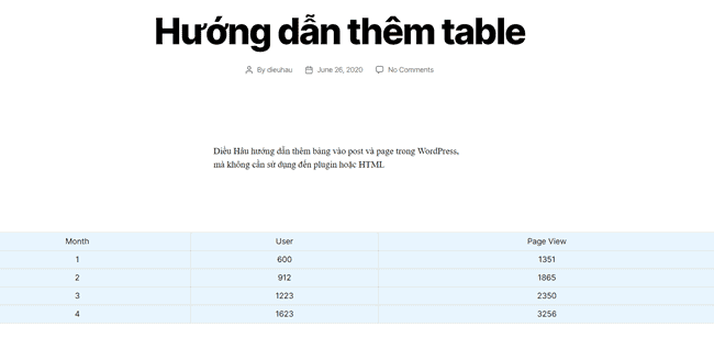 preview-table