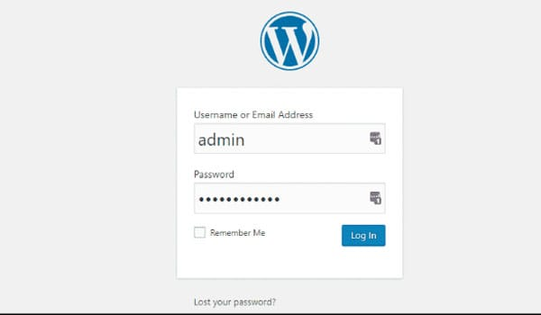 Hướng dẫn di chuyển website bằng plugin All-in-One WP Migration