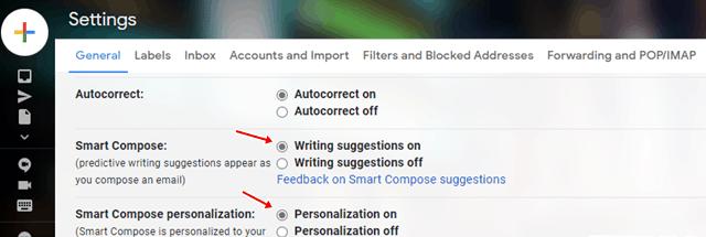 9 cách tận dụng triệt để những tính năng của Gmail