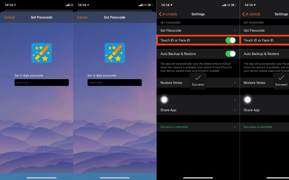 Top những ứng dụng/game đang miễn phí trên App Store (3/10/2020)