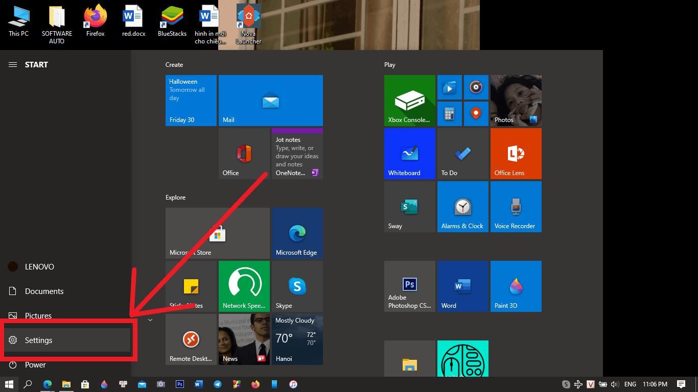 5 cách để khai thác triệt để tính năng Your Phone trên Windows 10