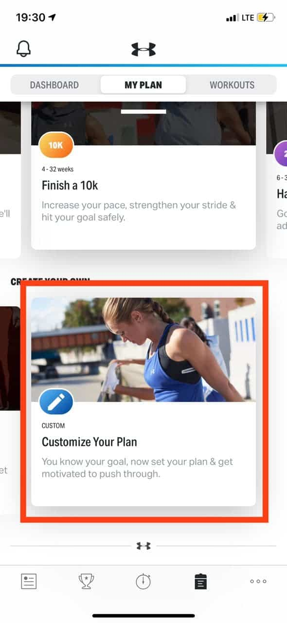 Đối với những ai có sự quan tâm đặc biệt với sức khỏe của mình thì việc chạy bộ chắc chắn là hoạt động cần duy trì thường xuyên. Và với sự hỗ trợ đến từ các phần mềm theo dõi chạy bộ trên smartphone như MapMyRun và Strava, thì việc chạy bộ của chúng ta sẽ trở nên thuận tiện hơn rất nhiều. Nhưng đâu mới là ứng dụng mà những người chuyên chạy bộ nên sử dụng? Hãy cùng Diều Hâu so sánh MapMyRun và Strava qua bài viết dưới đây.