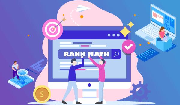 rank-math-pro