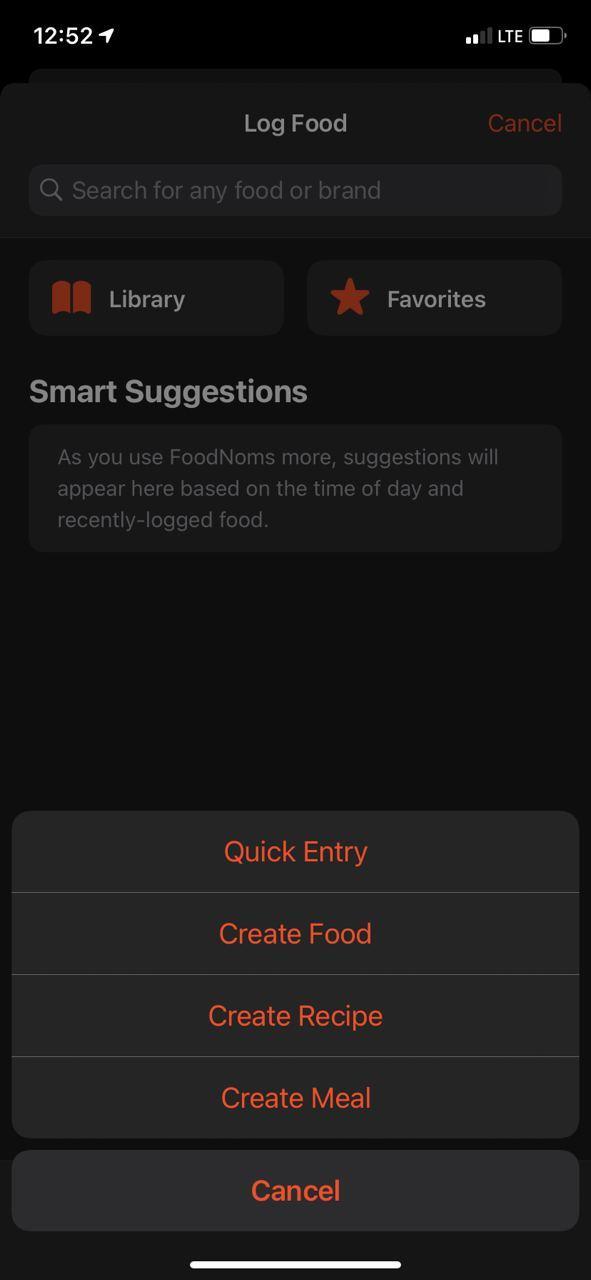 Top những ứng dụng theo dõi sức khỏe (có hỗ trợ widget) cho iOS 14