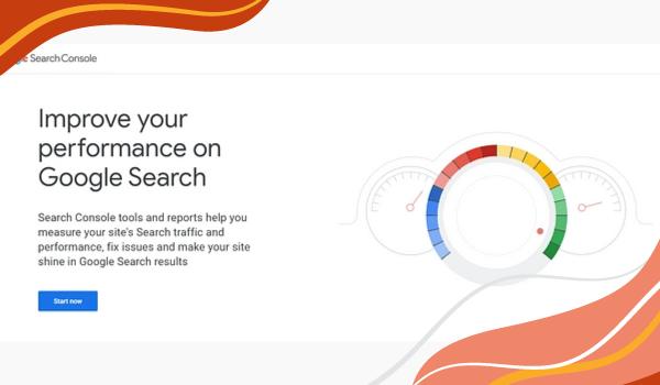 Công cụ tìm kiếm lập chỉ mục
