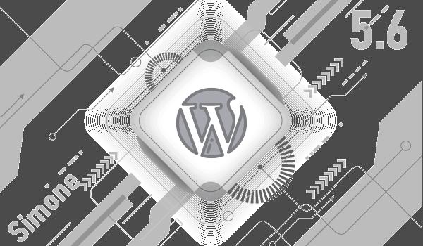 wordpress-56